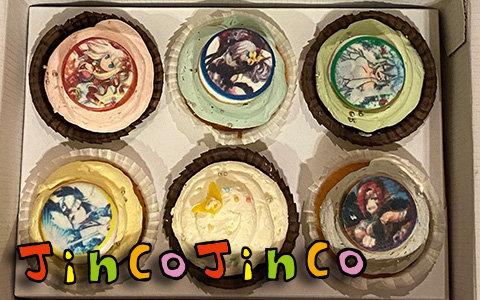 jinco200220.jpg