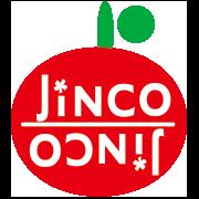 jincojinco